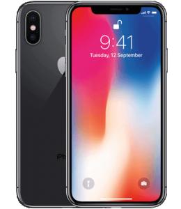 iphone-x-64gb-h1-400x460-400x460.png