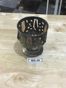 MS 46 -  Đồ Xưa - Hàng xách tay Từ Mỹ