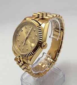 Đồng hồ Rolex chính hãng Thụy Sỹ mua ở đâu