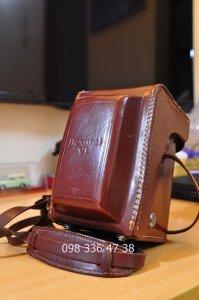Máy ảnh cổ Flexaret Automat (ĐT: 0983.364.738)