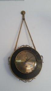 Đồng hồ dây thừng hiệu Condor của Đức sản xuất