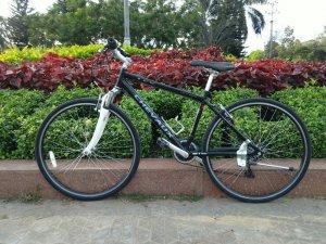 Xe đạp Chevaux - Hàng bãi nhật (MS110)