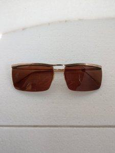 Kính Gold Filled Eyeglasses Frames Made in Germany.