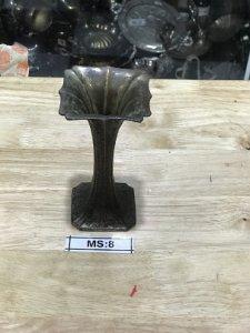 Bình Bông ( MS 8) Lắc Kê Bạc -...