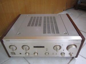 AMPLI DENON 890DG
