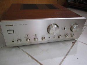 AMPLI ONKYO 927