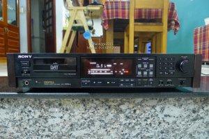 DAT SONY DTC-1000ES