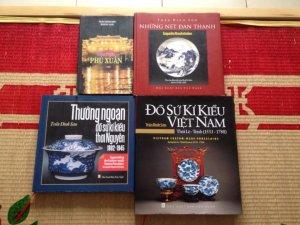 4 cuốn kinh điển của Thầy Sơn.  Sách mới chưa dùng.  Alo 0972.389.343 hoặc inbox.