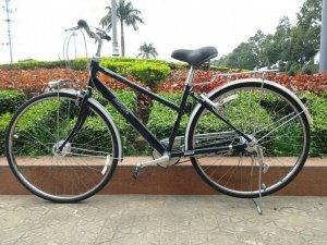 Xe đạp Bridgestone  - Hàng bãi Nhật (MS119)