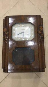 Đồng hồ treo tường 22 (LH: Ms.Hằng 0979 837 869)