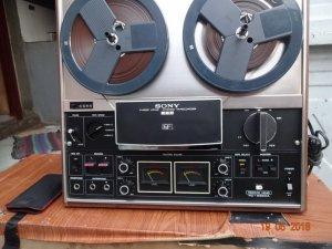 Sny TC-6360A( máy số 5)