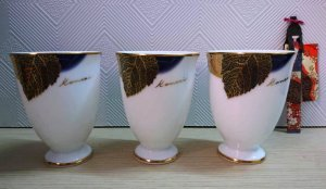 3 ly kansai của Nhật vẽ chiếc...