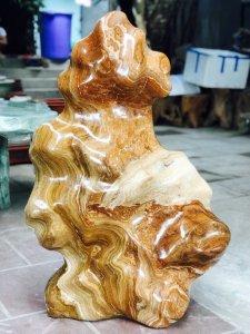Ms9176.Cây đá can xít vàng...