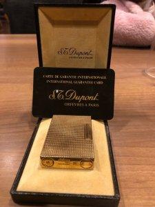 Dupont gastby ,vân kim cương