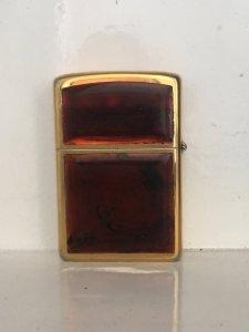 836D-gold plate ( mạ vàng )...