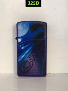 325D-slim sơn 1993 Chủ đề :CAMEL -