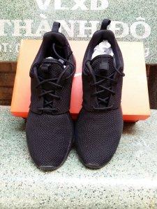 Giầy Nike. giầy nhẹ, mau khô siêu bền cho mùa mưa lũ