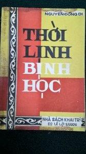 Sách thuốc đông y 1972