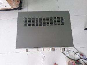Amply pioneer mr-1000