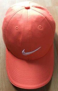 Nón Nike Golf đẹp như mới