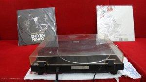 Pioneer LP 6100mc