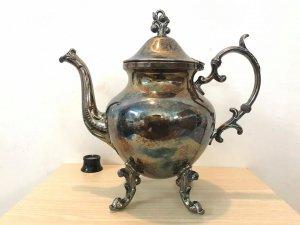 Giao lưu bình trà của Anh được ưa chuộng của giới quý tộc xưa