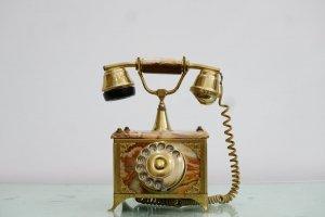 Điện thoại quay số cổ Châu Âu (LH: Ms.Hằng 0979 837 869)