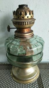 Đèn dầu cổ xưa quý hiếm giá rẻ không bóng Phone : 0938 179 545