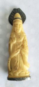 Tượng bồ tát hàng mỹ nghệ quý hiếm độc lạ đeo trên cổ rất đẹp Phone : 0938 179 545