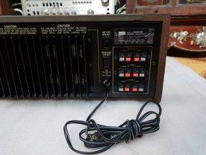F9F5EB10-C3E7-4535-AD57-C0DBE61E258A.jpeg