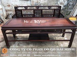 Truong-ky-song-tien-TKY2801-3.jpg