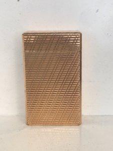 93B8A8CD-89A9-4E49-8F62-E0F1095552D9.jpeg