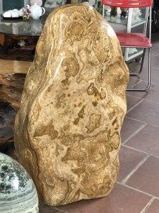 Ms 9207.Cây đá nu tuyệt đẹp,cao...