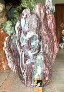 Cây đá ngũ sắc, giá 3tr500k