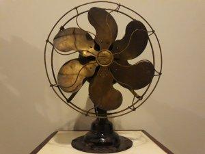Quạt cổ Mỹ - Emerson fan 1912 -...
