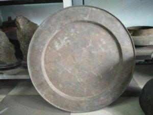 Mâm đồng cổ xưa quý hiếm các loại Phone: 0938 179 545