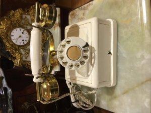 Điện thoại quay số Pháp