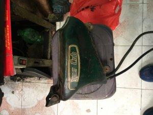 Bình xăng lớn 78 79 50cc