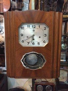 Đồng hồ SDH
