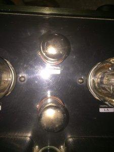 Bán Ampli đèn Kit Nhật Bóng...