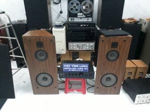 Loa bdx -sf1000