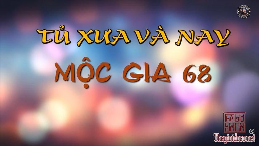 The-gioi-tu-xua-va-nay-Moc-Gia-68 (1).jpg