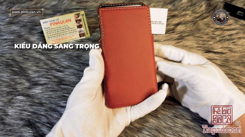 Bao-da-Smartphone (2).jpg