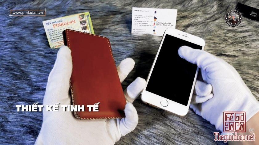 Bao-da-Smartphone (3).jpg