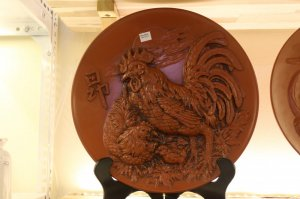 DECOR-GOM-SU-WAKI (45).jpg