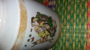 3 bình trà nhật xưa lành tít.lh 0939686625