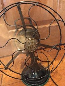 Dịch vụ chuyên mua hộ quạt, phụ kiện điện tử từ Mỹ, Châu Âu về Việt Nam. Nhận đấu giá FREE