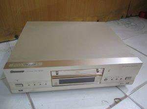 ĐẦU DVD PIONEER 838