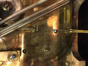 62F27766-6DCB-41A3-8E0C-F1C1A9BE2AA4.jpeg