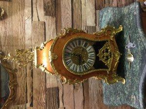 Đồng hồ quả lê
